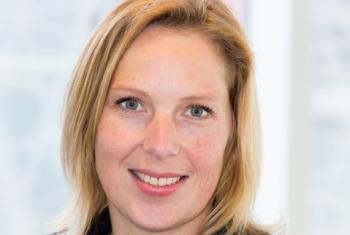 Beschrijvende afbeelding van nieuwsbericht: Esther ter Horst: 'Bij de VDP vond ik gelijkgestemden'