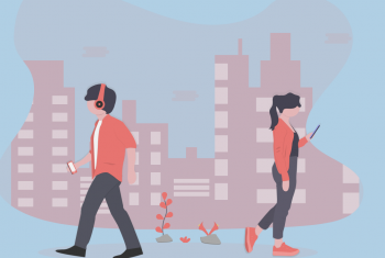 Beschrijvende afbeelding van nieuwsbericht: GemeenteDelers: Samenwerken aan leefbaarheid met Signalen