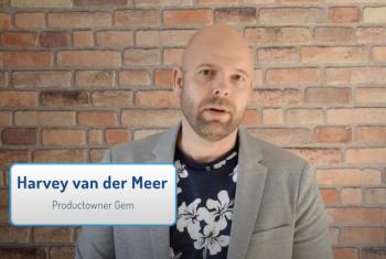 Beschrijvende afbeelding van nieuwsbericht: GEM: de Virtuele Assistent, altijd bereikbaar en via meerdere kanalen