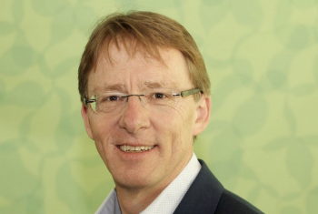 Beschrijvende afbeelding van nieuwsbericht: Interview Philip Bosman - bestuurslid VDP - Werk aan Uitvoering
